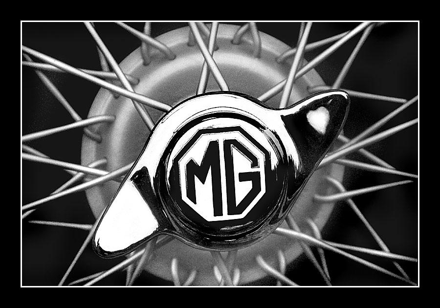 MG - Details # 03