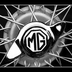 MG - Details # 03