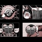 MG-Serientableau 80x60cm.jpg