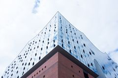 _MG_5171-Elbphilharmonie Hamburg