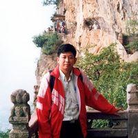 Mgbaoo Mandalay