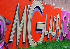 MGladbach
