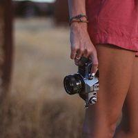 MGPhotos