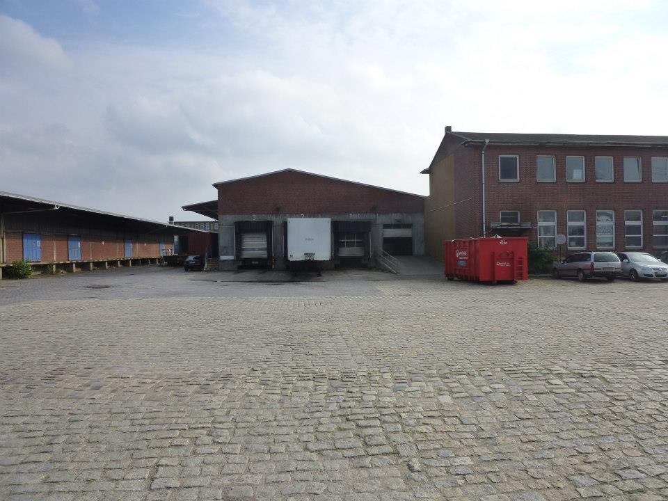 MHMK - Oberhafen - Theaterplatz