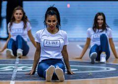 MHP Danceteam