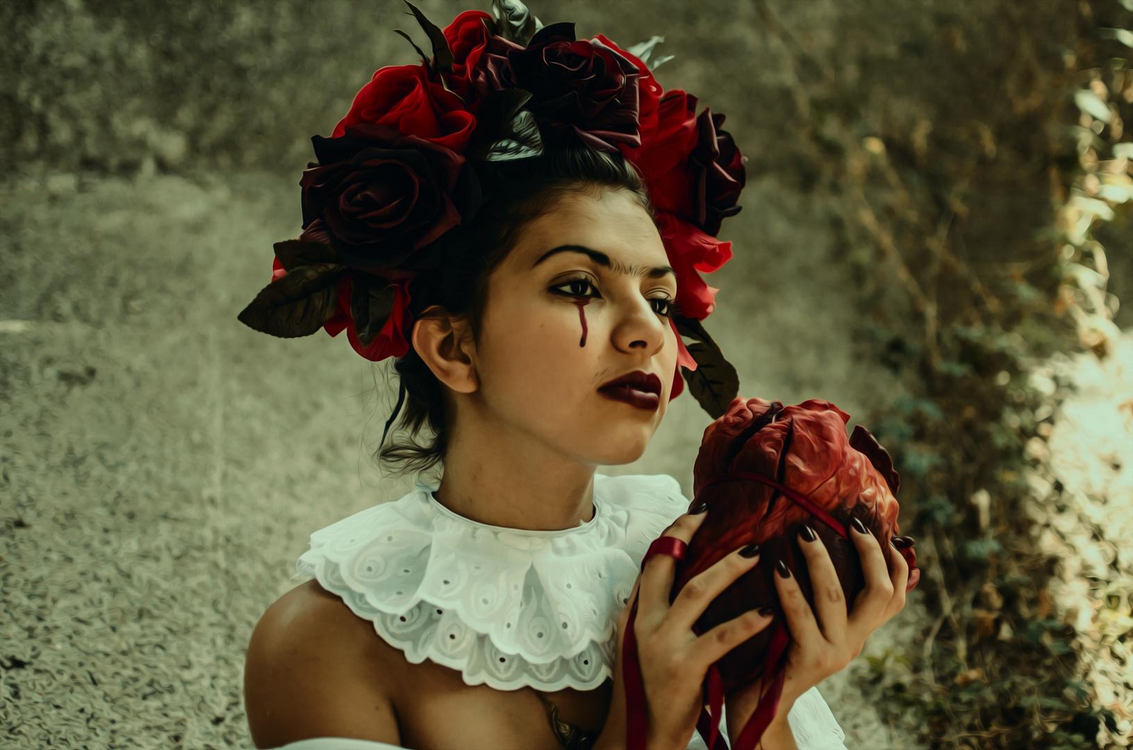 Mi Frida..3
