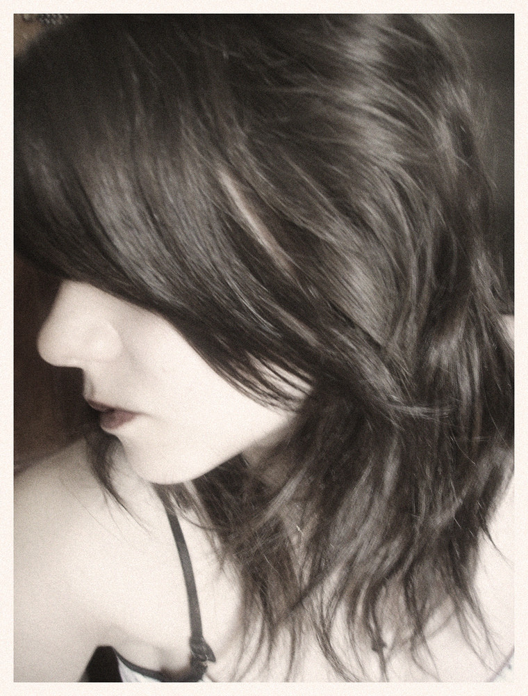 Mi perfil...