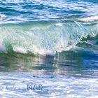 mi verano huele a mar