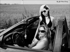 Mia&Lielan 01