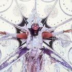 Miami Beach: Karneval (4)