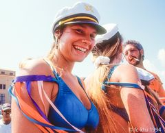 Miami Beach: Karneval (7)