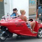 Miami -Beach -Streetfun