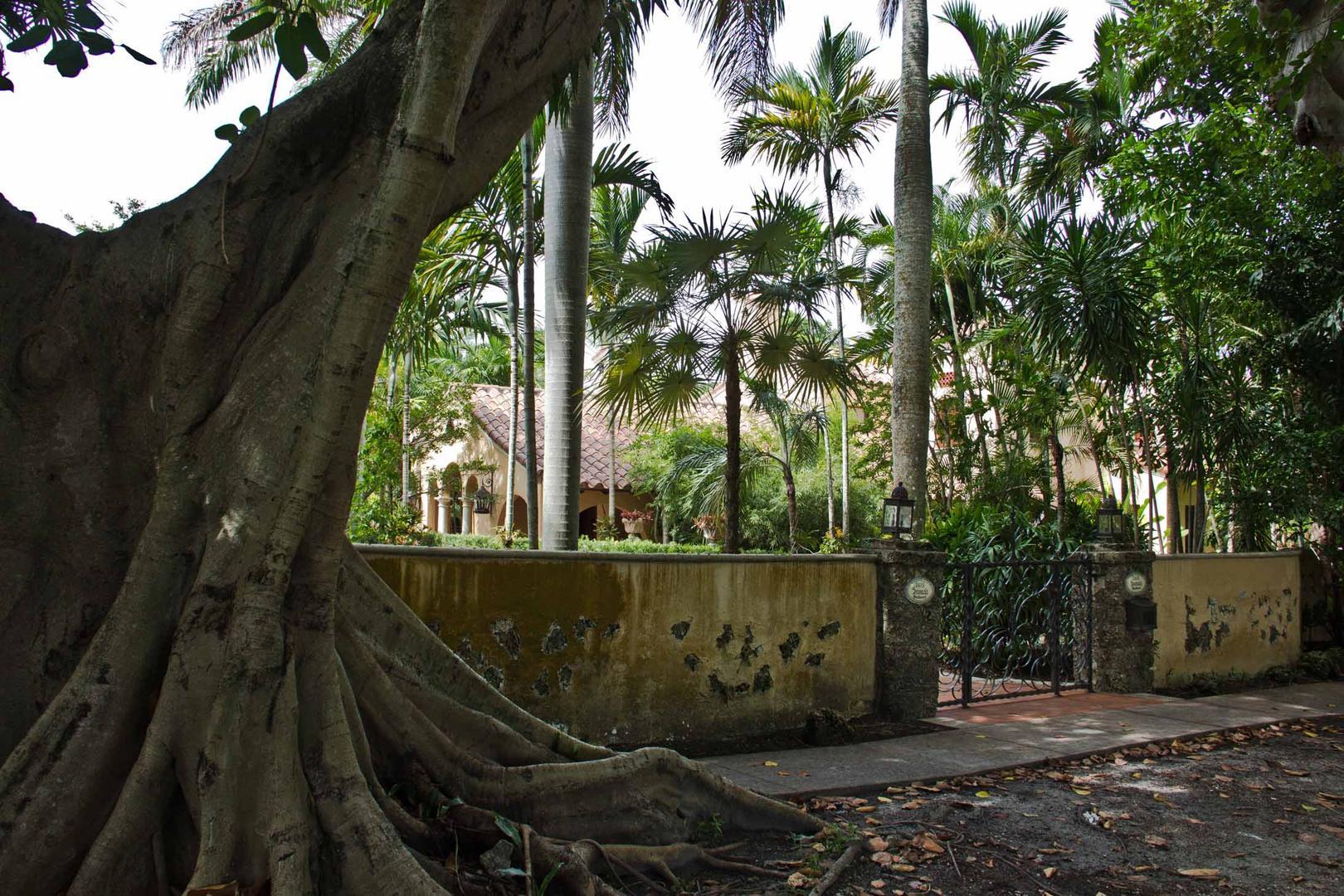 Miami / Coral Gables # 5
