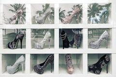 miami heels