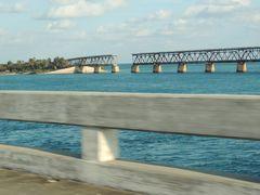 Miami_7, Marzo 2013