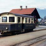 MIB (Meiringen-Inertkirchen)...01