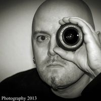 Micha Bock Photography
