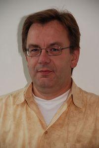 Micha Heinrich