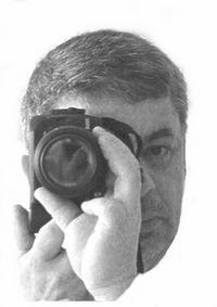 Michael A. Mehlig