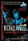 Michael August