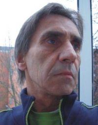 Michael B. Hei