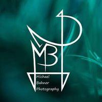 Michael Bahner Photography