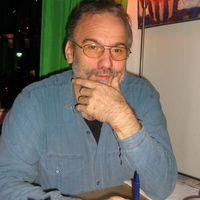 Michael Boeken Püttpoet
