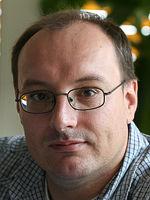 Michael Bösch
