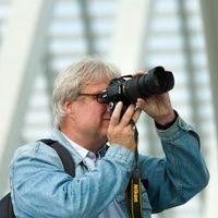 Michael Bohlen