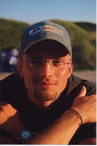 Michael Brambrink