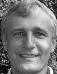 Michael Brodersen