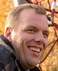 Michael Brörmann