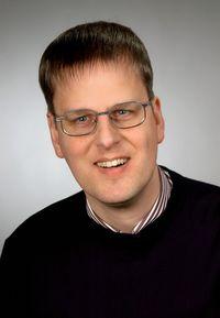 Michael Claus Kühn