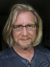 Michael Conny Geiger