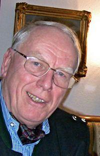 Michael Cwik