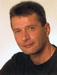 Michael Dabels