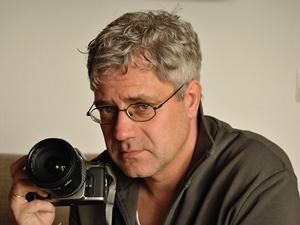 Michael Deurer