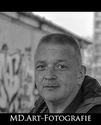 Michael Dölger
