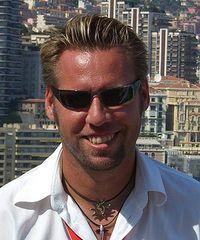 Michael Dohmen