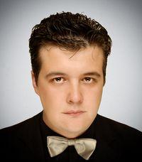 Michael Dolensek