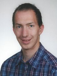 Michael Donauer