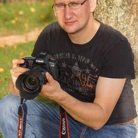 Michael Drak