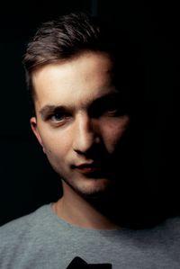 Michael Dyrszlag