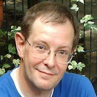 Michael Eicher