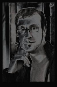 Michael Engelmann