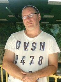 Michael F. L.