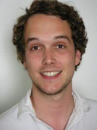 Michael Fiebrig