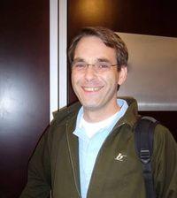 Michael F.K.