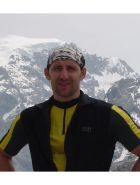 Michael Florschütz