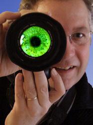 Michael Friedchen